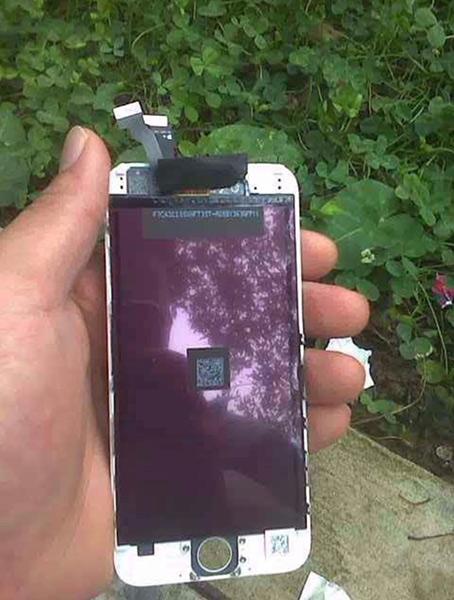10186 2274 140816 iPhone 6L 1 xl Полная история слухов про iPhone 6