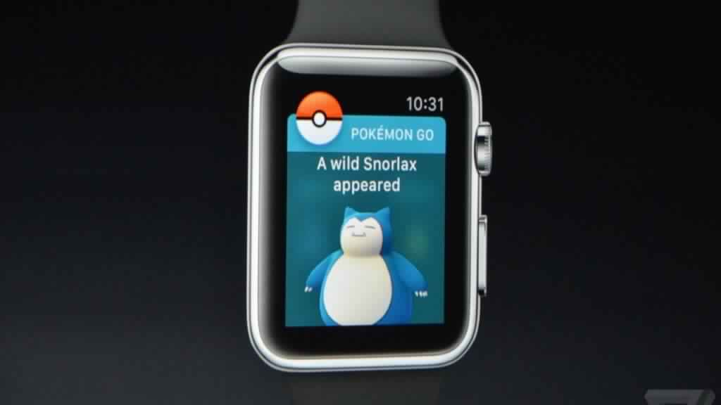 iphone7watch2_2.jpg
