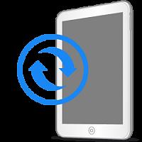 Замена экрана iPad