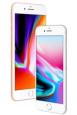 Обзор iPhone 8/8+