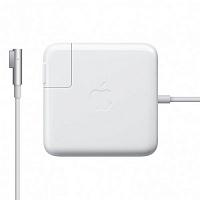 Ремонт зарядного для MacBook (MagSafe