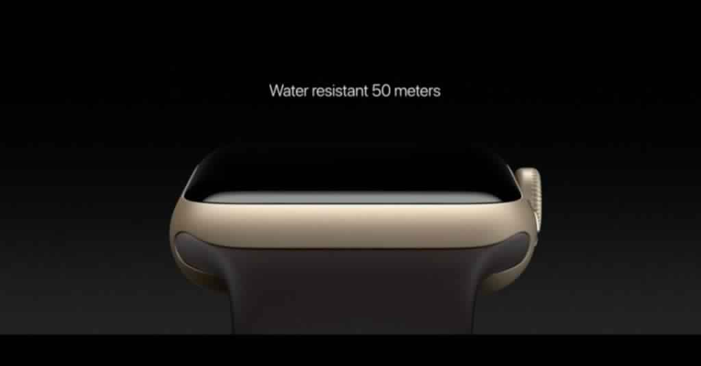iphone7watch2_3.jpg