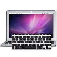 Замена клавиатуры iMac, MacBook, Air, Pro