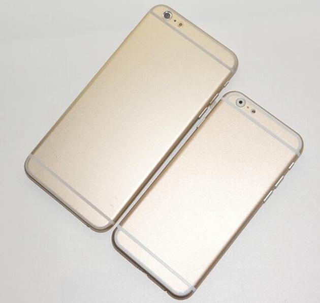 BqEcyMuCIAI7gQQ 1 Полная история слухов про iPhone 6