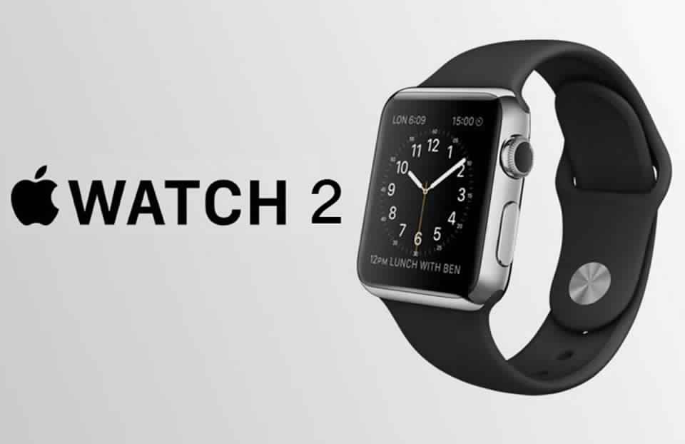 iphone7watch2_1.jpg