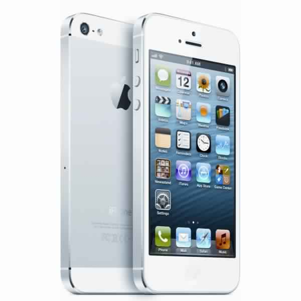 apple-iphone-5-picture-large.jpg