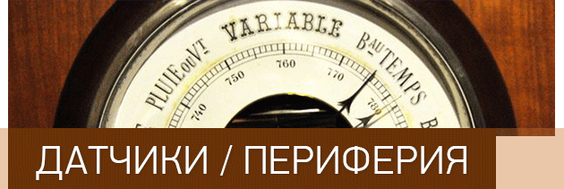 iphone 6 all rumors leaks 10 Полная история слухов про iPhone 6
