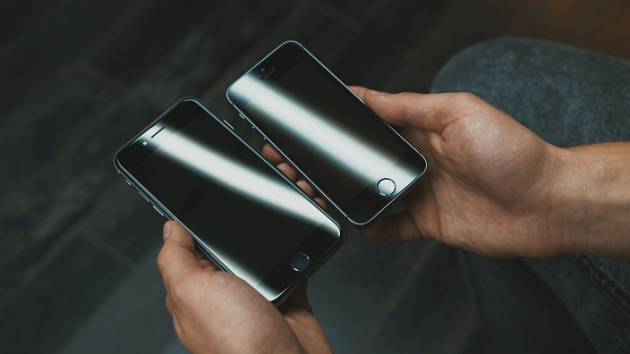 iphone 6 1 still002 Rozetked представил первый в мире видеообзор iPhone 6