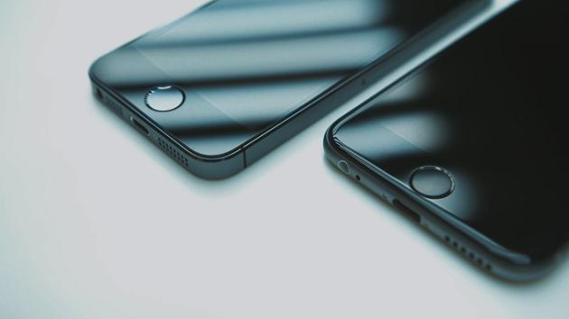 iphone 6 1 still0041 Rozetked представил первый в мире видеообзор iPhone 6