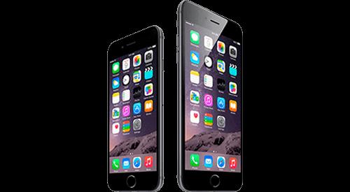 apple iphone ремонт в минске