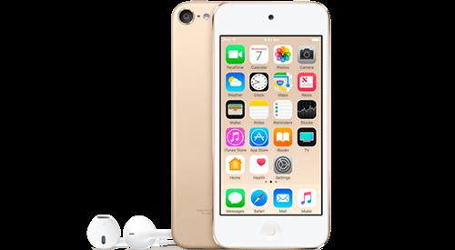замена кнопки home ipod touch 5 цена